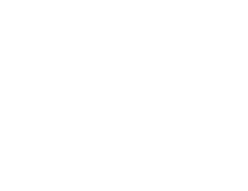 lifefairforum