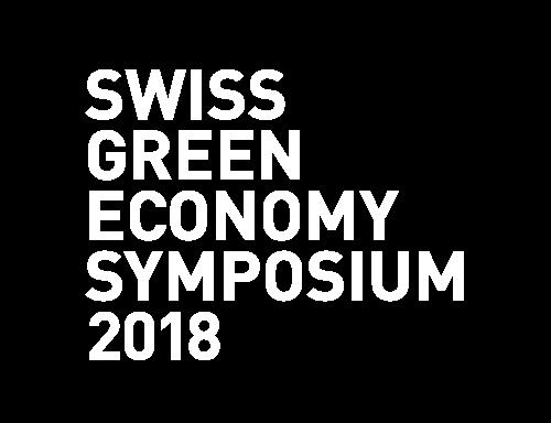 logo_sges_2018_neg